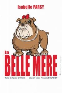 comédie. One-Woman. Sortir à Biarritz. rigoler. Se marrer.