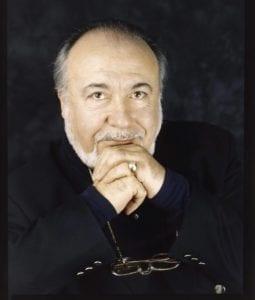 Portrait de Jean-Laurent COCHET